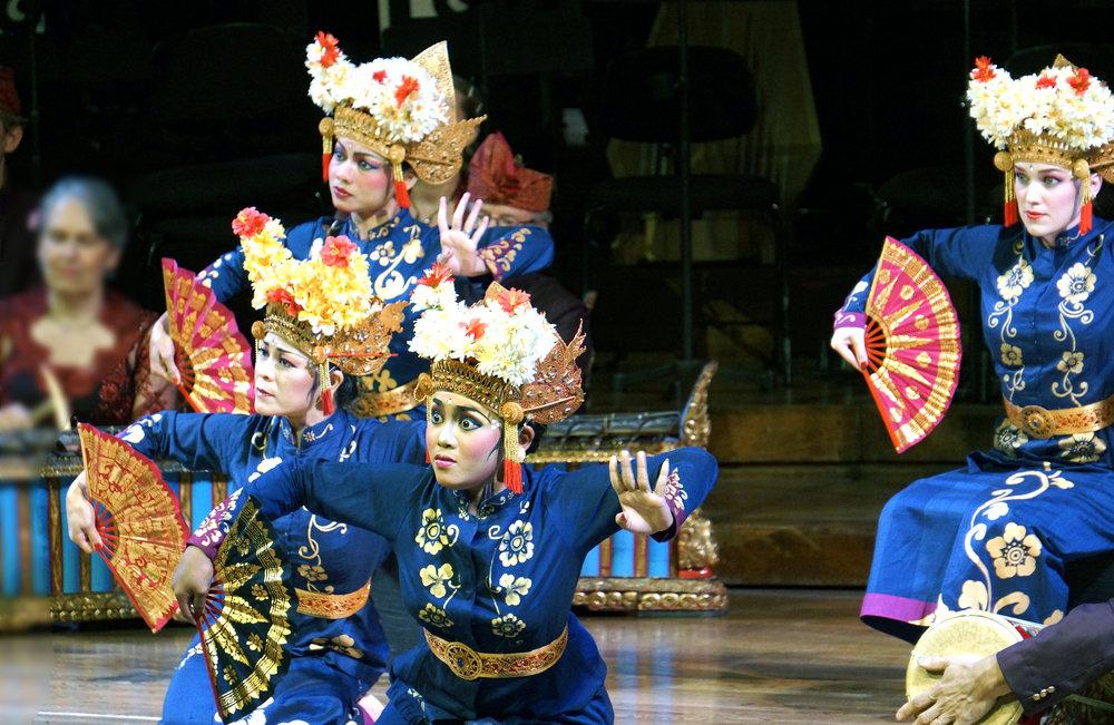 Gamelan Sekar Jaya.jpg