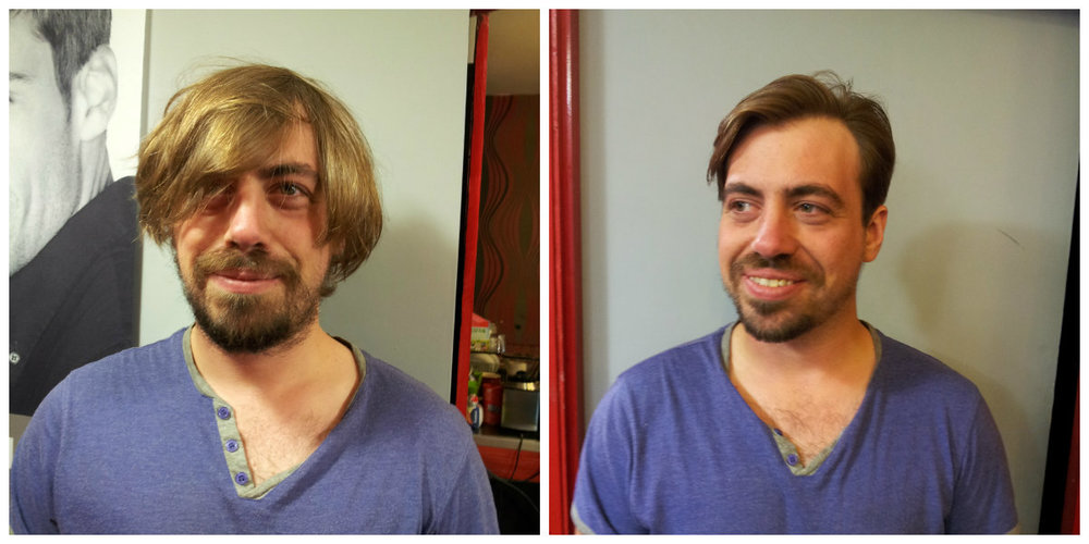 david before and after.jpg