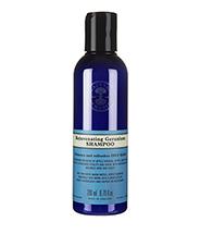 neals yard geranium shampoo