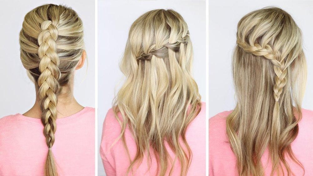 Blog Totem Hair