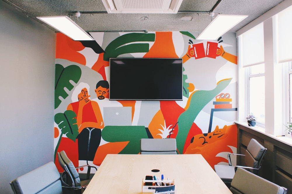 lucysherston_meetingroom