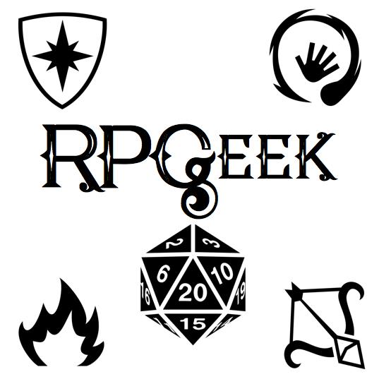 RPGeek