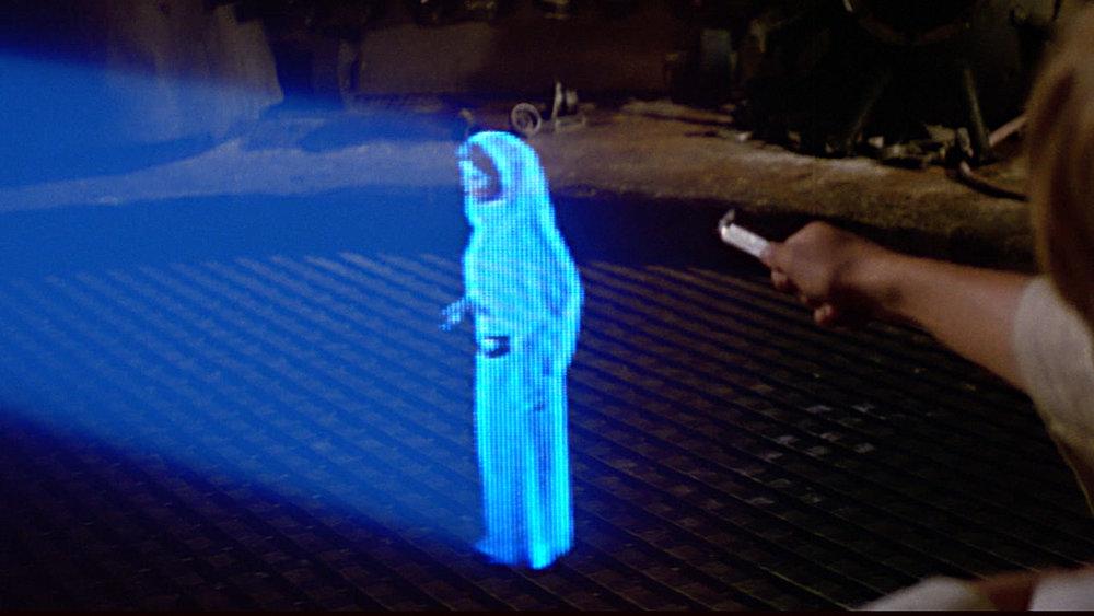 ANH-Leia-help-me-obi-wan-kenobi-lars-garage.jpg