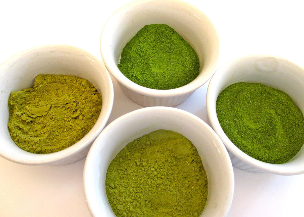 Moringa 2 Powder.jpg