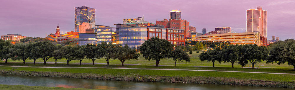 stock-photo-panorama-of-downtown-fort-worth-and-trinity-river-at-twilight-dfw-north-texas-480320524.jpg