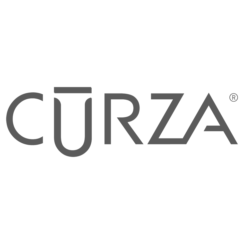 grey-curza.png