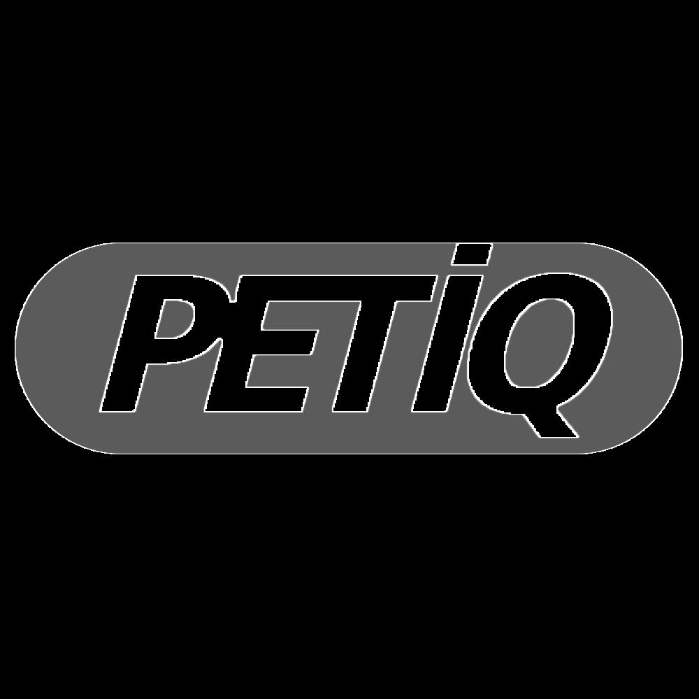 grey-petiq.png