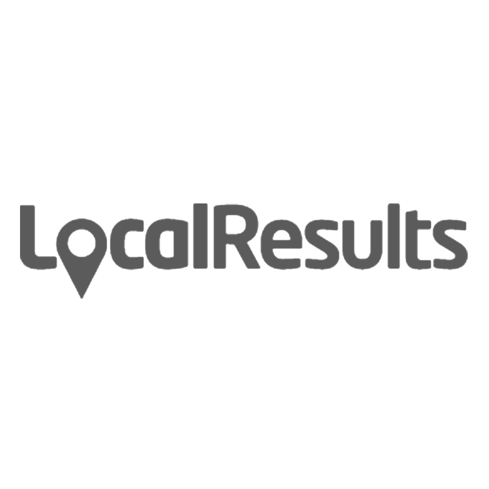 grey-localresults.png