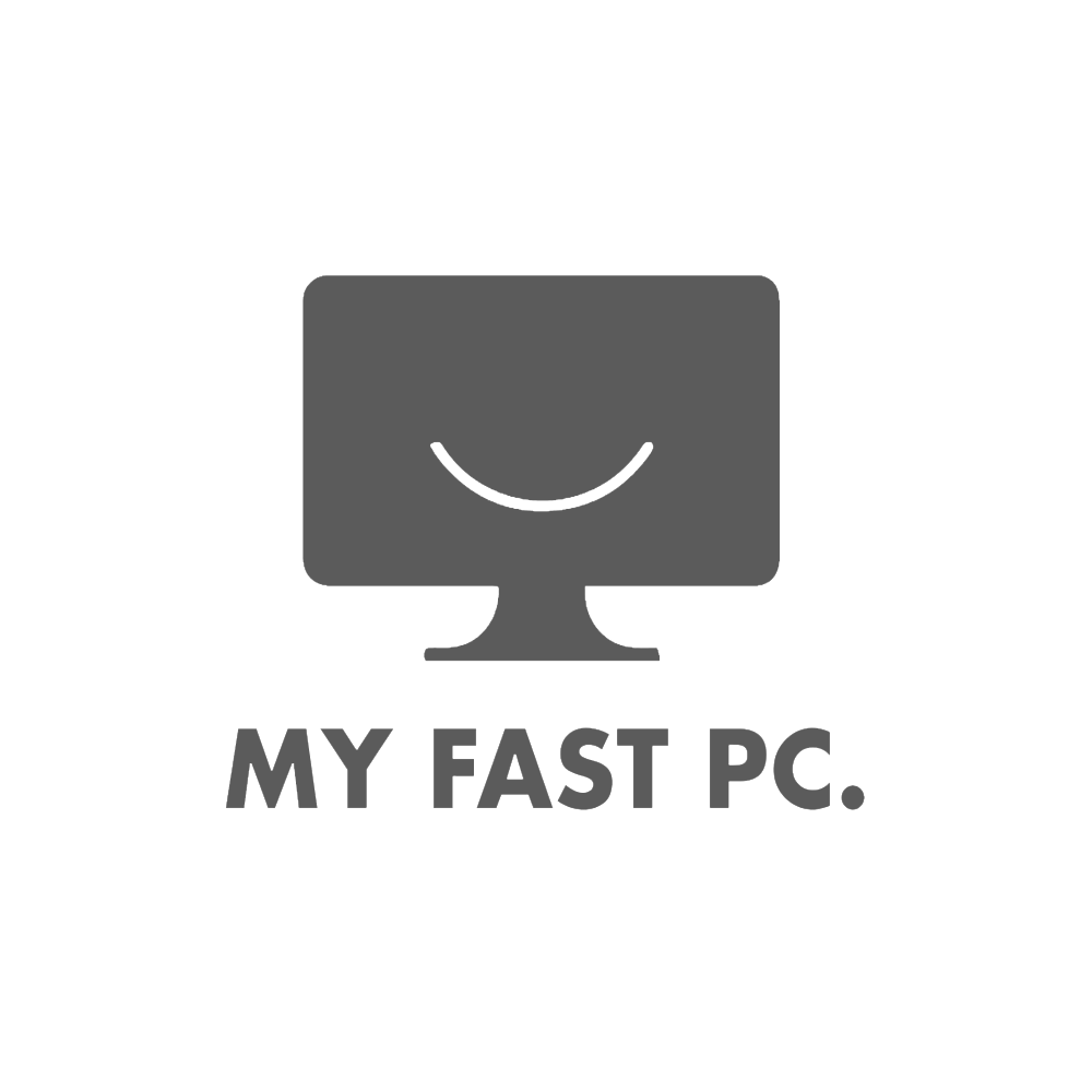 grey-myfastpc.png