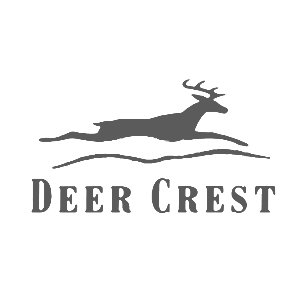 grey-deercrest.png