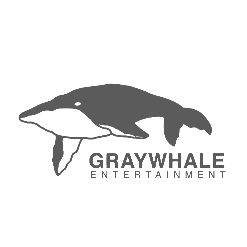 grey-graywhale.png