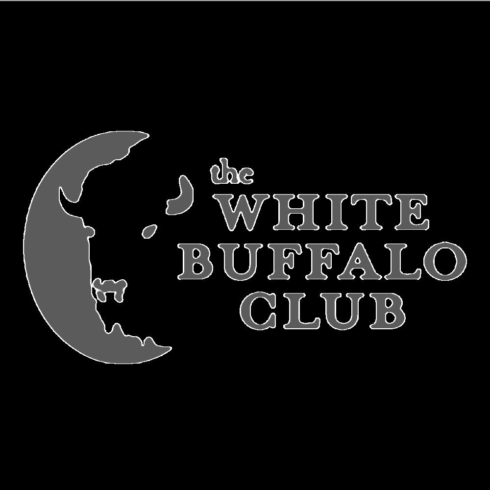 grey-whitebuffalo.png