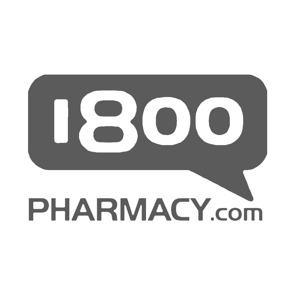 grey-1800pharm.png