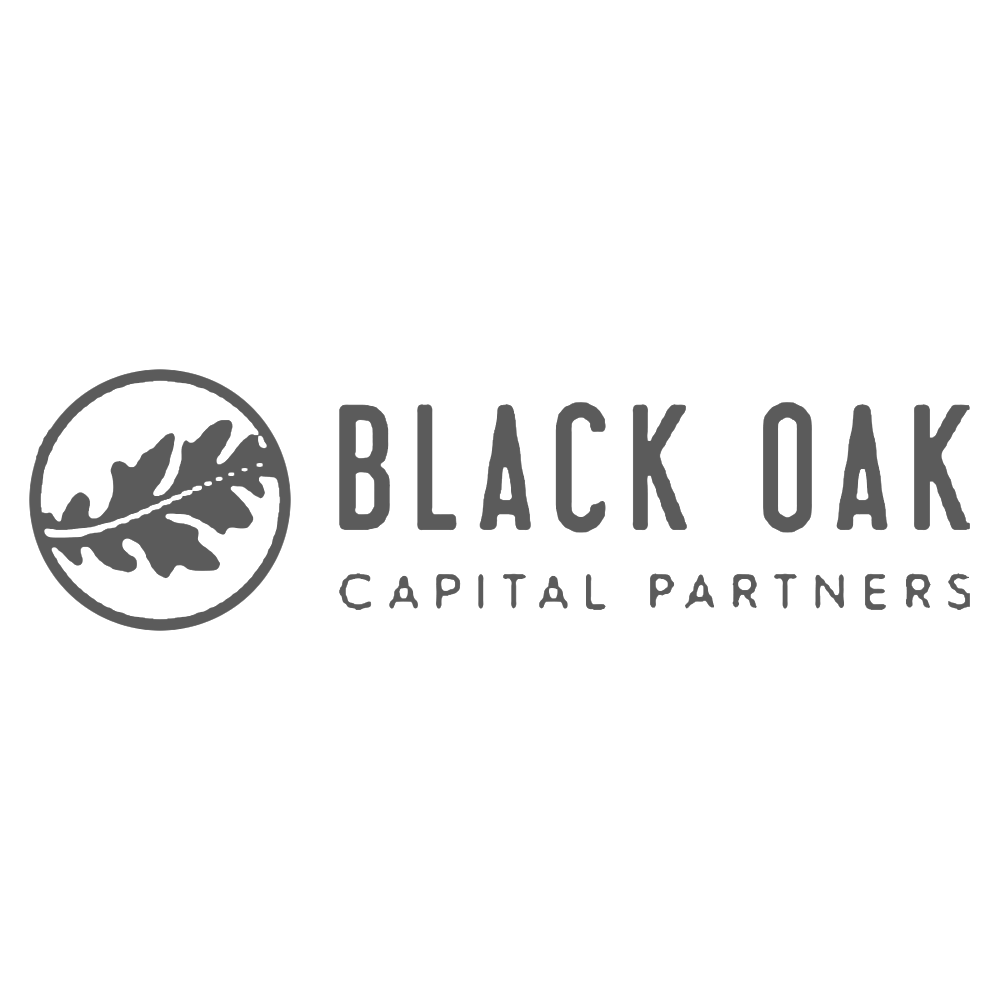 Black Oak Capital Partners
