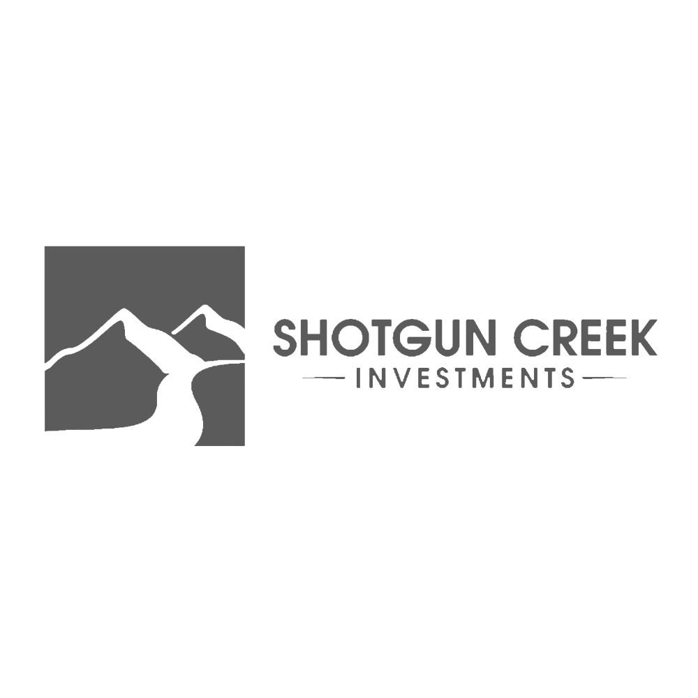 Shotgun Creek Investments