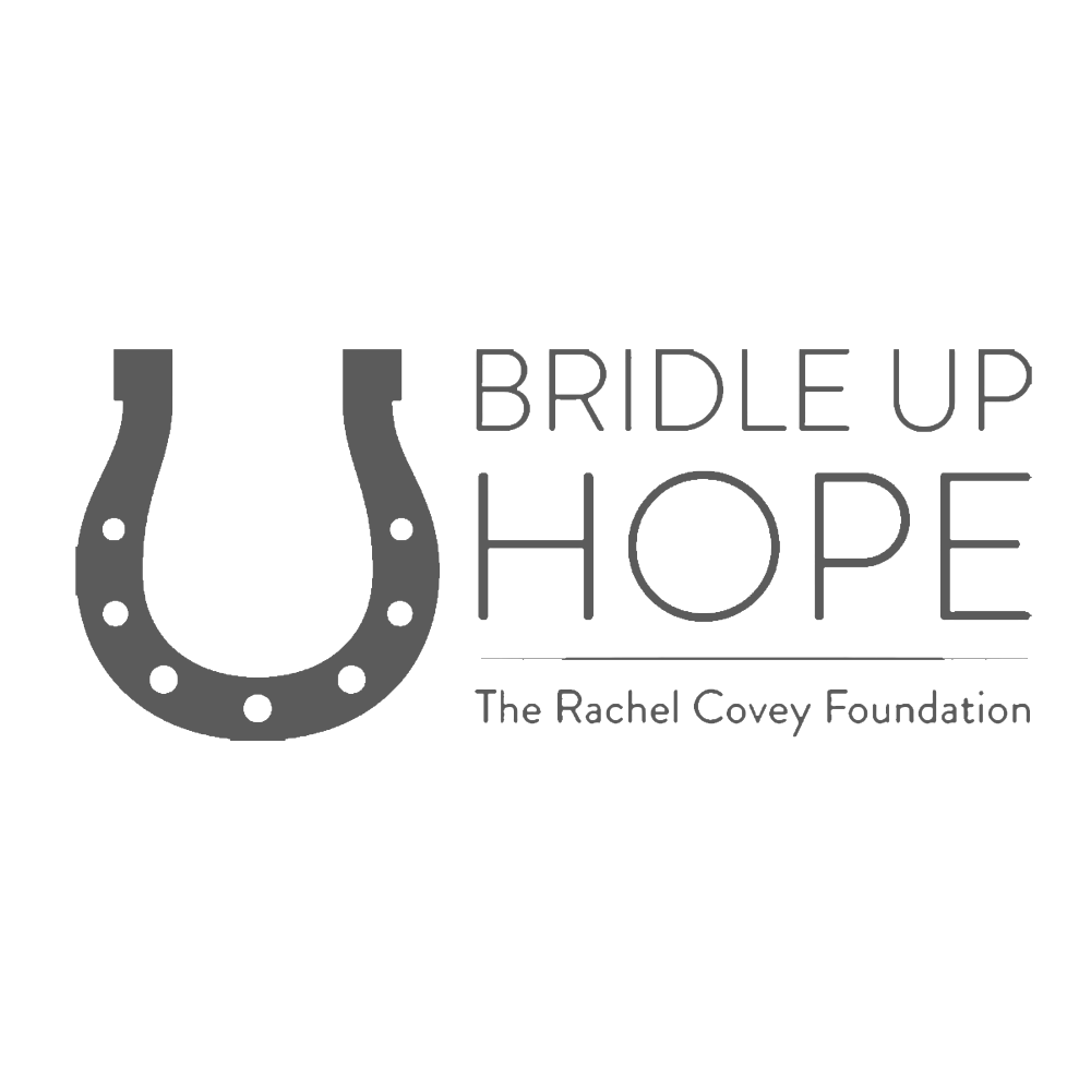 bridle-up-hope.png