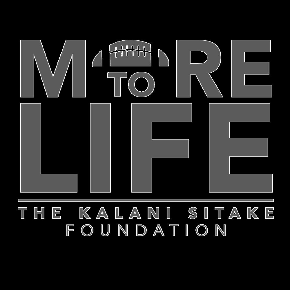 more-to-life-kalani-sitake.png