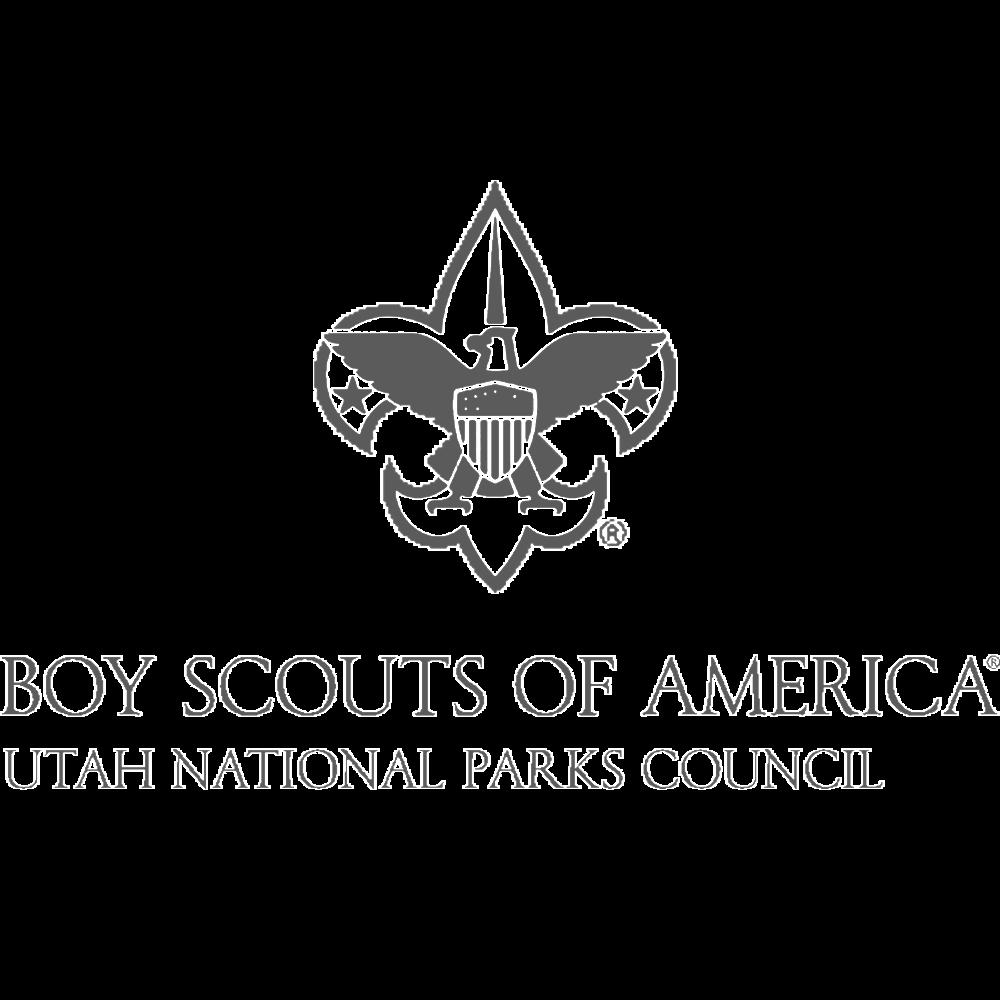 utah-boy-scouts-america.png