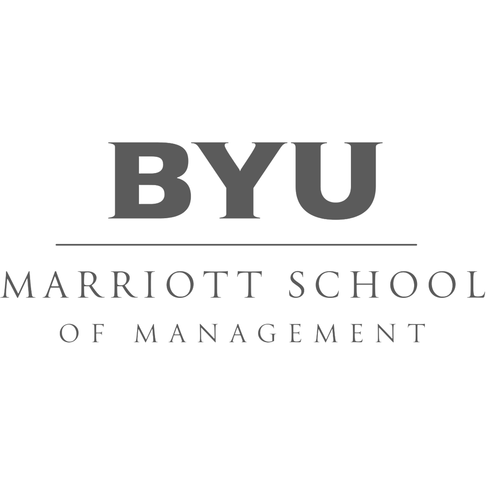byu-marriott-school.png