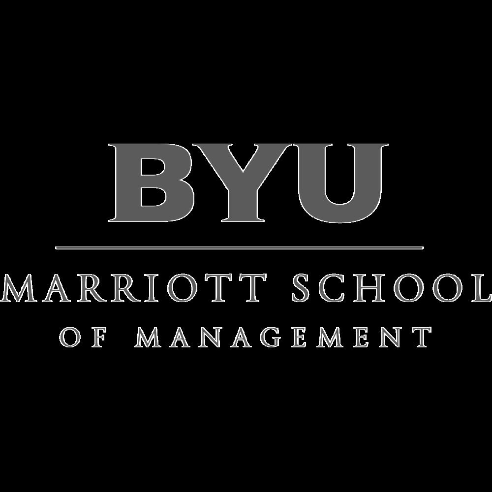 byu-marriott-school.png