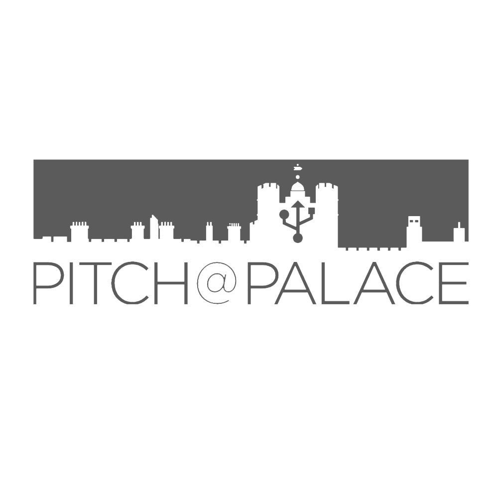 pitchatpalace.png