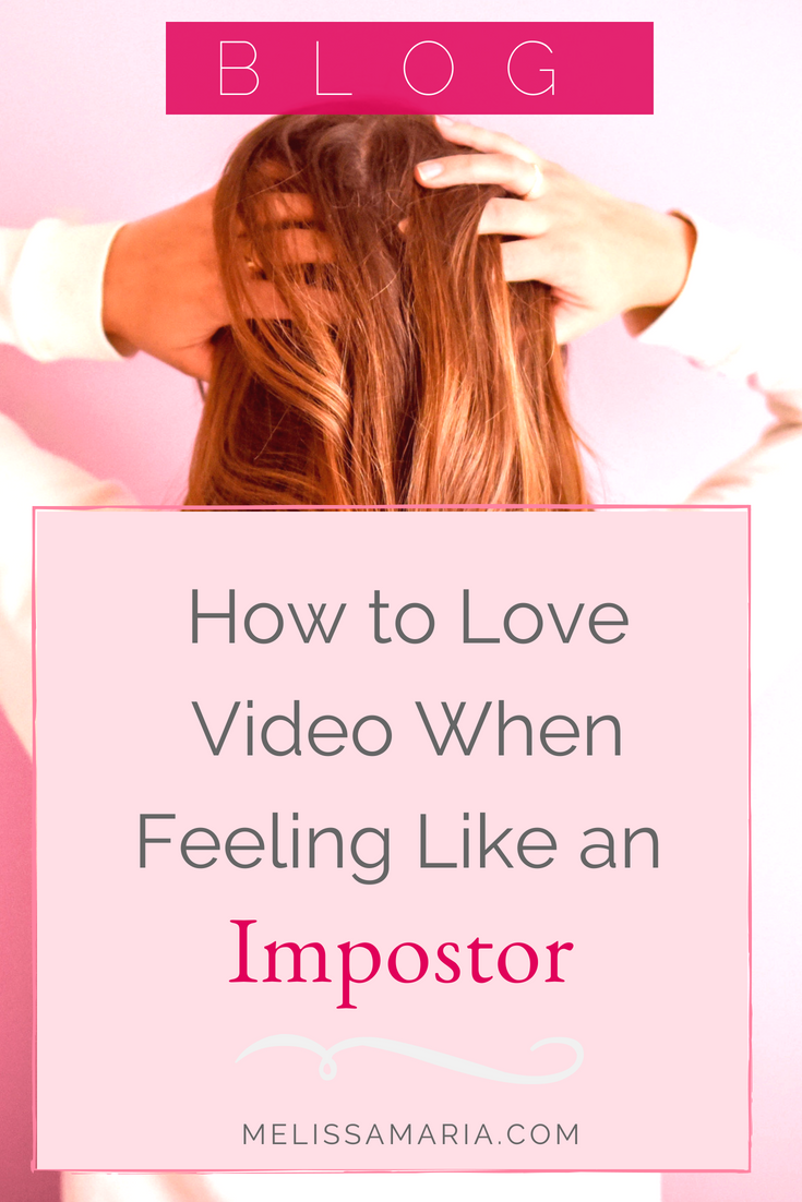 How to Love Video When Feeling Like an Impostor.png