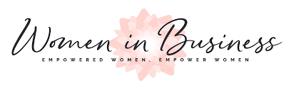 women in business online.png