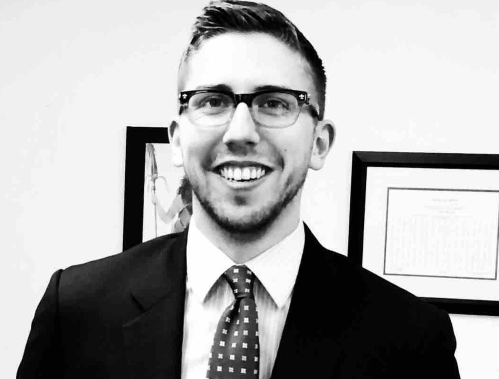 Brennen Miller  A native Nebraskan, Brennen joined Kissel Kohout ES Associates with over a decade of experience in the Nebraska public policy arena.