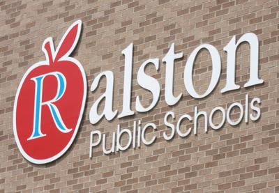 Ralston Public Schools    In 2005, when facing a crossroads through an unprovoked takeover bid by a neighbor, Ralston Public Schools turned to Kissel, Kohout, ES Associates to protect and advocate for them. The takeover bid was thwarted through legislative negotiations and the district protected its boundaries.