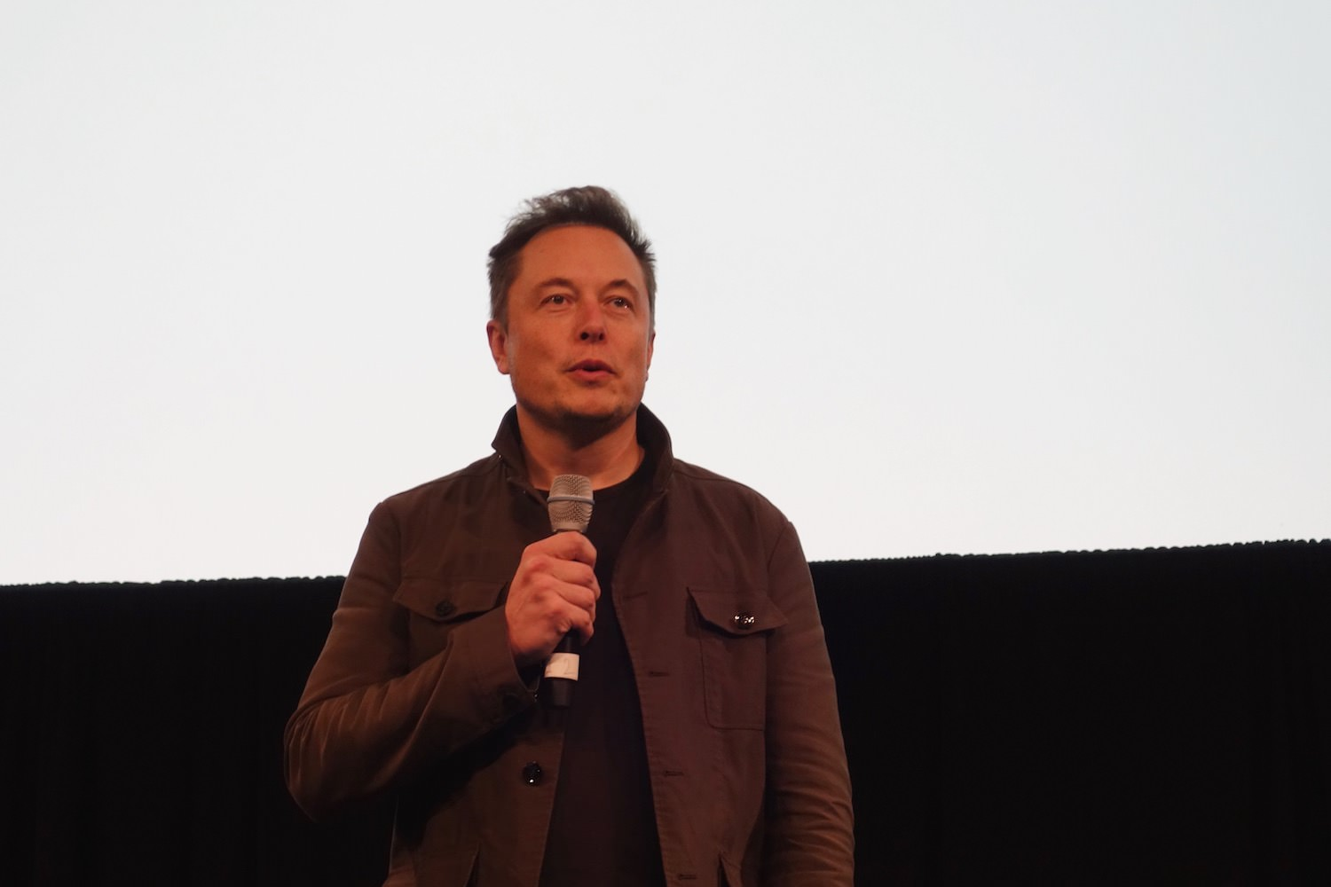 elon musk s best quotes on business innovation