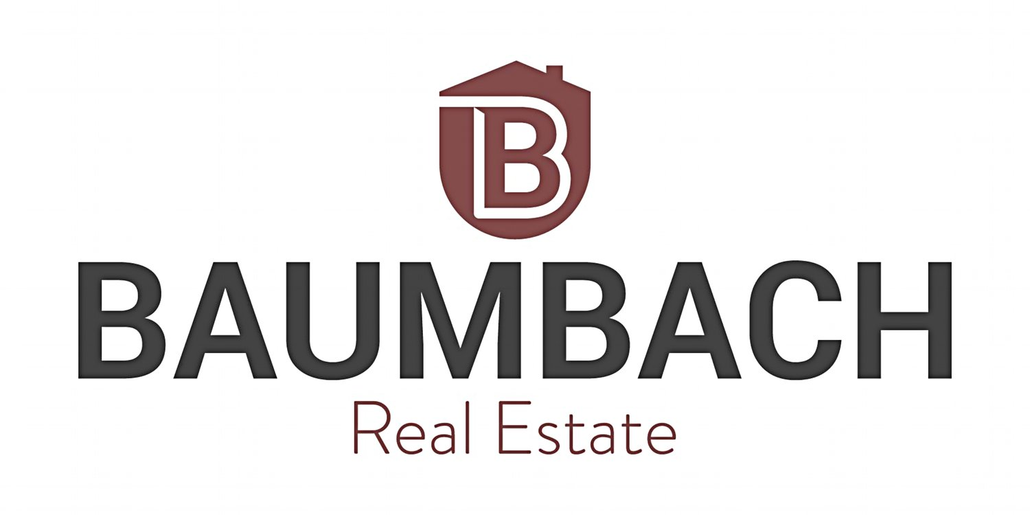Baumbach Real Estate