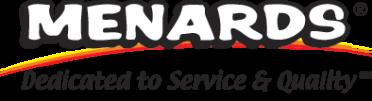 menards-logo-lg.png