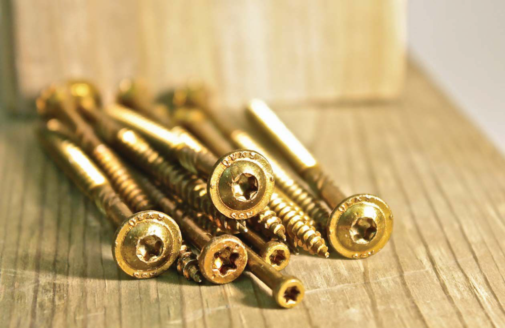 Charmant GRK Fasteners With Star Drive Heads 1024x665.png