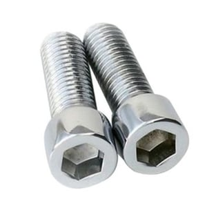 socket-head-cap-screw.jpg