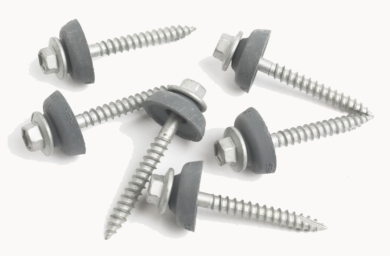 Image result for wood Screws