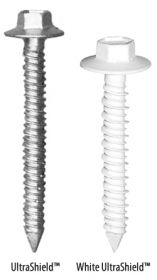 Tapcon Maxi-Set Screw Anchors