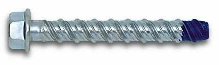 Wedge-Bolt®+