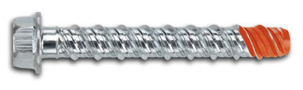 Wedge-Bolt®