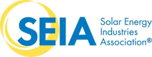 SEIA(1).png