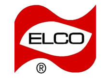 Elco Fasteners