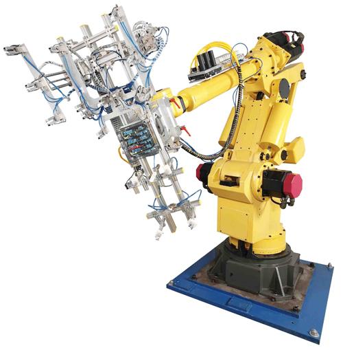 Robotics Fasteners Keps Nuts Axles Socket Screws More