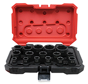 socket-set.png