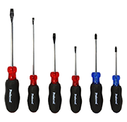 screwdriver-set.png