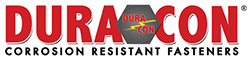 DURA-NEW-site-header.jpg