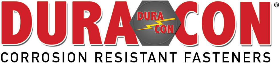 DURA-CON-logo-revised.png