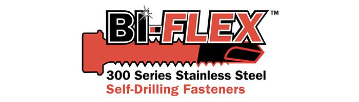Copy of Elco Bi-Flex Fasteners
