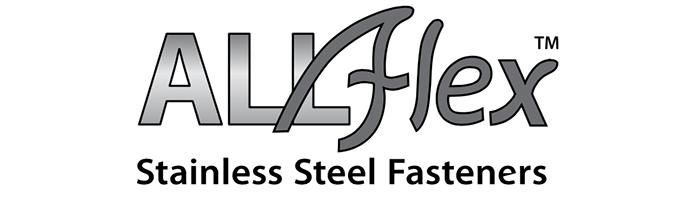 Elco AllFlex Fasteners