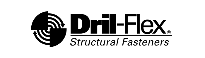 Elco Dril-Flex Fasteners