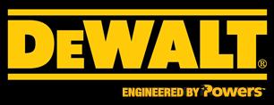 DeWALT-byPowers.png