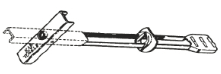 KapToggle Anchors